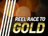 The Reel Race to Gold at Genting Casino