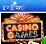 Jackpotjoy Player Wins Big Again