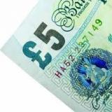 £5 No Deposit at Ladbrokes Casino