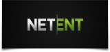Gala Coral Group to Get NetEnt Games