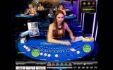 William Hill Live Casino Bonus