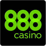 Every Day Has an Offer at 888 Casino