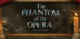 Phantom of the Opera Slot from Microgaming