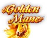 Golden Mane Slot Review