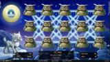 Wolf Cub Slot from NetEnt Reviewed