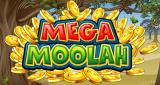 Mega Moolah Pays Out Another Massive Win