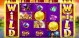 Golden Egypt Slot Now Available for Playing