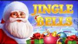 Try the Jingle Bells Slot for Festive Fun