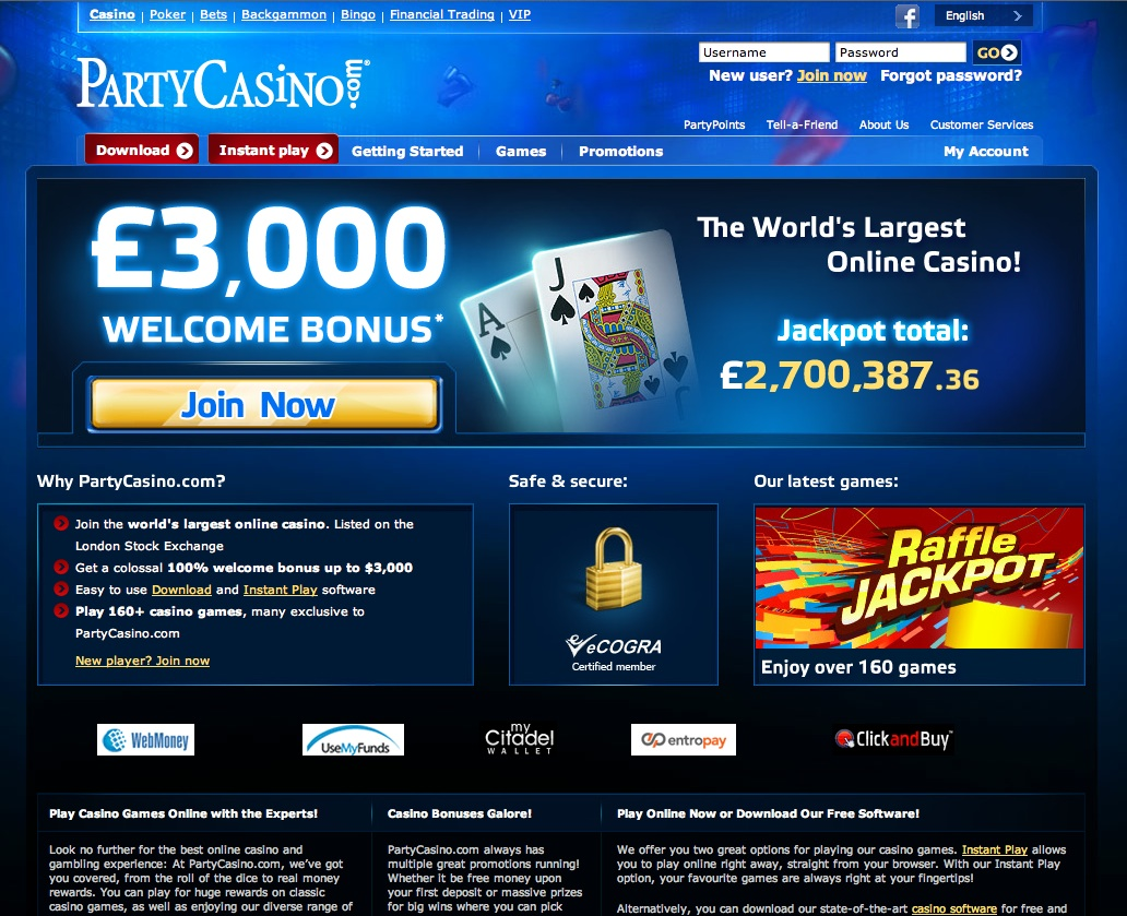 casino 3000 spielautomaten gmbh