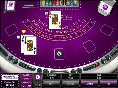 Euro Max Play Casino Review – Expert Ratings and User Reviews
