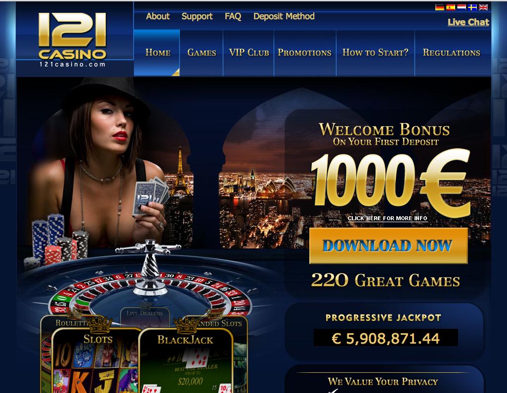 online casino forum kostenlose casino