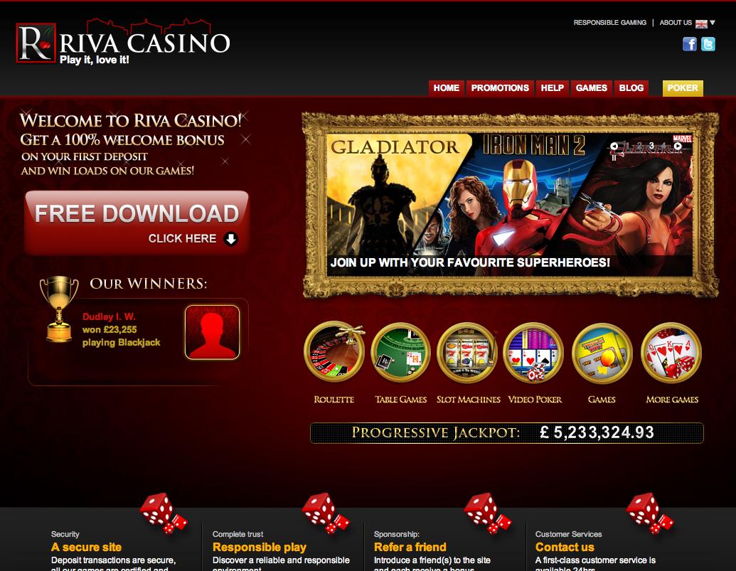 alabama birmingham casino