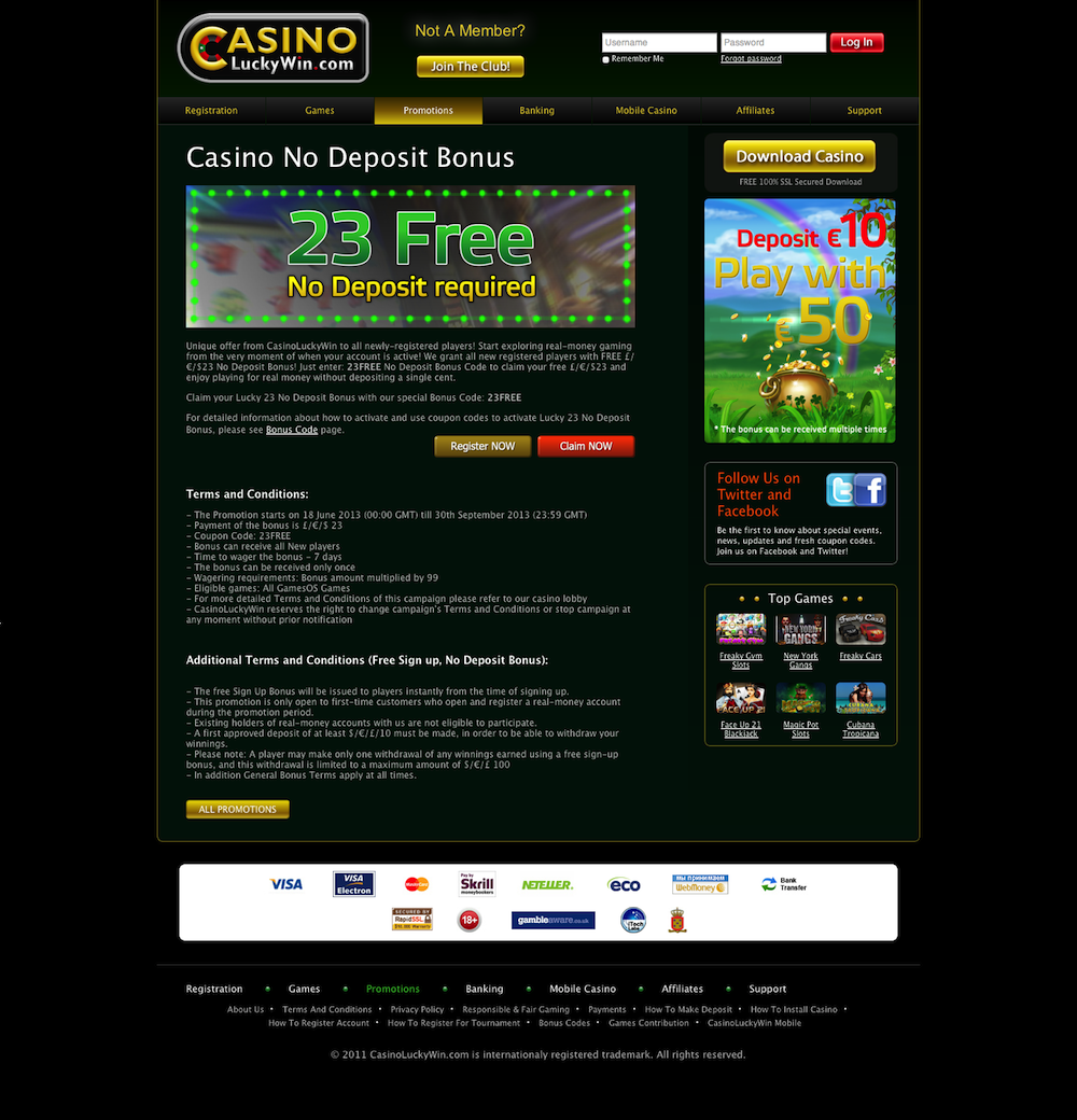 online casino no deposit bonus keep winnings chat spiele online